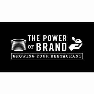 The Power of Brand: Growing Your Restaurant