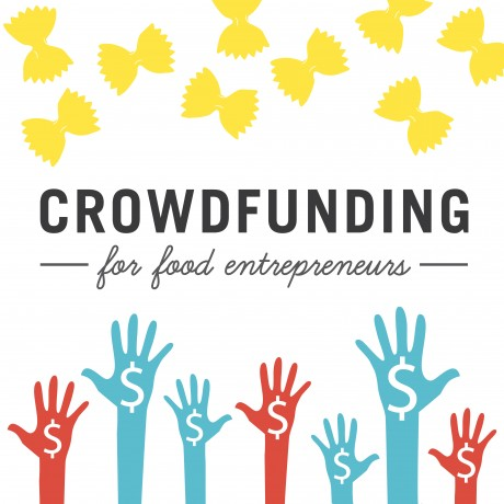 food-crowdfunding