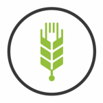 Profile picture of Food+Tech Connect
